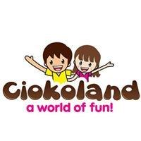 Ciokoland