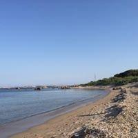 Bonifacio Corse Sud