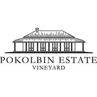 Pokolbin Estate Vineyard
