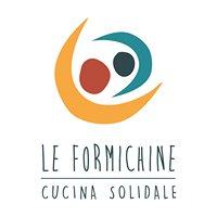 Le Formichine Cucina Solidale