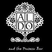 Aldo's Cleckheaton