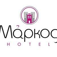 Hotel Markos
