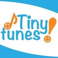 Tiny Tunes
