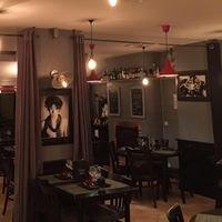 Restaurant L'Opporthym