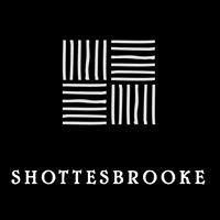 Shottesbrooke Wines