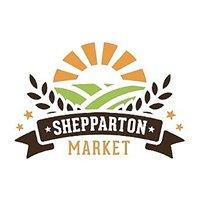 Shepparton Market