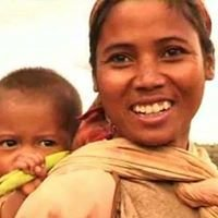 Malagasy ve ianao