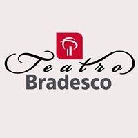 Teatro Bradesco BH
