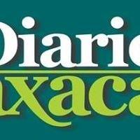 Diario Oaxaca