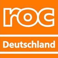 ROC Deutschland GmbH