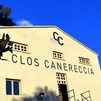 Clos Canereccia