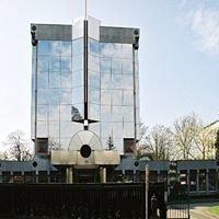 주벨기에.유럽연합대사관(Korean Embassy to Belgium/EU)