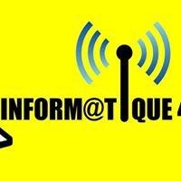 Informatique40
