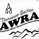 TN Section AWRA