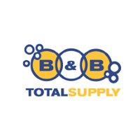 B & B Total Supply