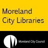 Moreland City Libraries