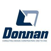 Donnan Consulting