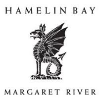 Hamelin Bay Wines