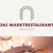 Das Marktrestaurant