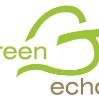Green-Echo