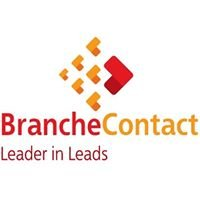 BrancheContact