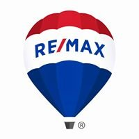 REMAX Property Experts Galway