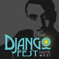 DjangoFest NW