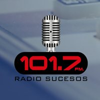 Radio Sucesos - Música Excepcional
