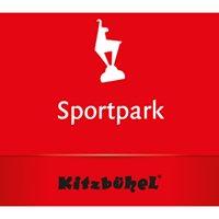 Sportpark Kitzbühel