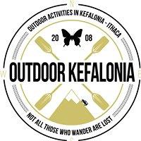 Outdoor Kefalonia Activities