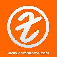 Companize