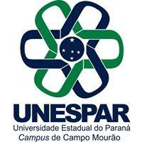Unespar - Campus de Campo Mourão