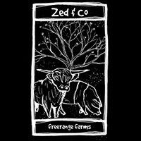 Zed & Co Freerange Farms