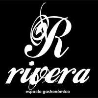 Rivera  - Gastrobar