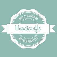 Woodicrafts