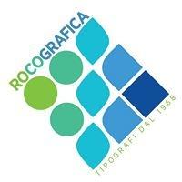 Rocografica