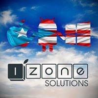 IZone Technology