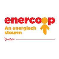Enercoop Bretagne
