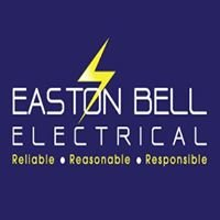 Easton Bell Electrical
