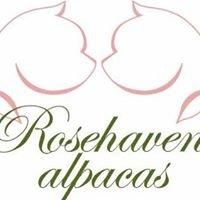 Rosehaven Alpacas