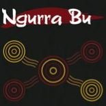 Ngurra Bu Aboriginal Corporation