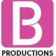 B Productions