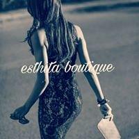 Esthita Boutique