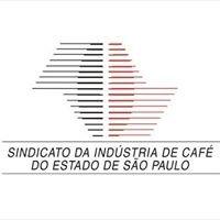Sindicafé-SP