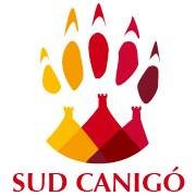 Sud Canigó
