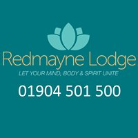 Redmayne Lodge