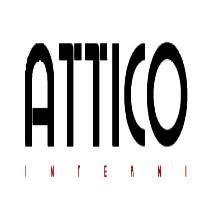 Attico Interni