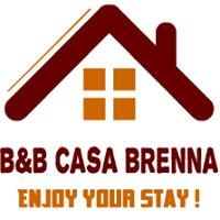 Pensione Casa Brenna