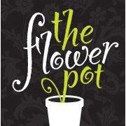 The Flowerpot Lydney