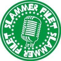 Slammer Filet